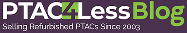 PTAC4Less Logo